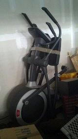 Like New Elliptical in Fort Meade, Maryland