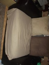 couch&love seat,gift card more in Cadiz, Kentucky