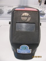 Jackson Welding Helmet in Kankakee, Illinois