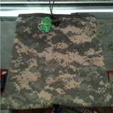 ACU drop pouch in Leesville, Louisiana