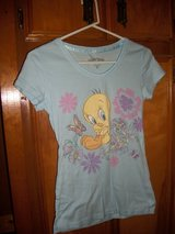 #8011 DISNEY T SHIRT TEE SHIRTS NEW AND MORE - $6 in Fort Hood, Texas