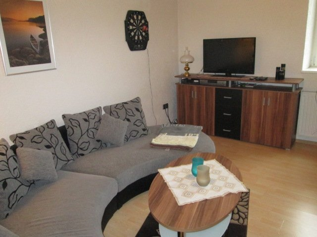 exclusive fully furnished 2BDR apartment,PCSing,TL in REmilitary